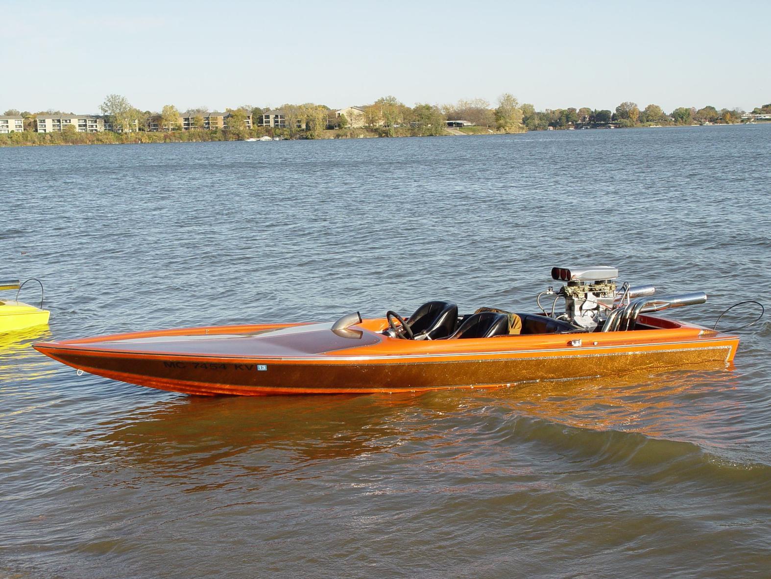 Click image for larger version.  Name:Da Boat.jpg Views:57 Size:307.2 KB ID:87394
