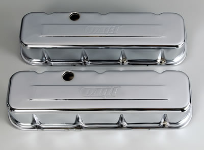 Click image for larger version.  Name:dart valve covers.jpg Views:85 Size:16.5 KB ID:81274