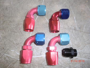 Click image for larger version.  Name:Dash12fittings.jpg.jpg Views:36 Size:19.8 KB ID:796881