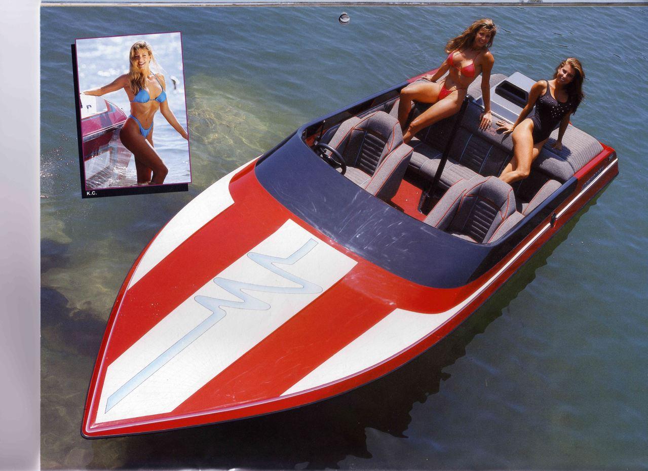 Click image for larger version.  Name:Daves Sebring calendar.jpg Views:83 Size:172.1 KB ID:57190
