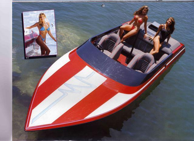 Click image for larger version.  Name:Daves Sebring calendar.jpg Views:108 Size:54.1 KB ID:75300