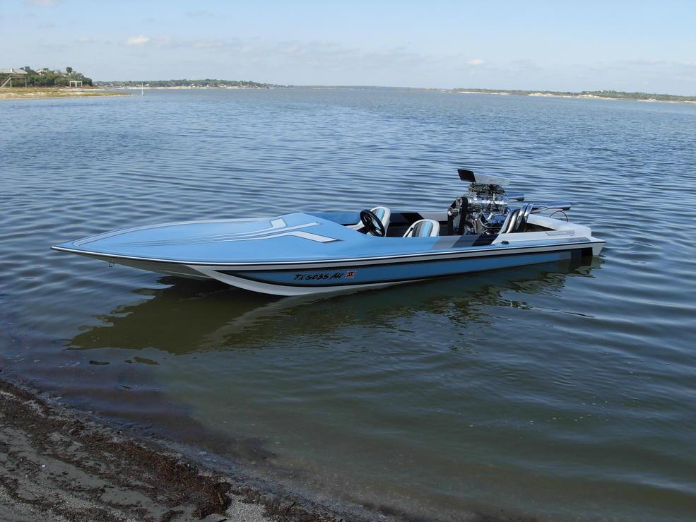 Click image for larger version.  Name:david boat motor 11-09 175.jpg Views:110 Size:95.2 KB ID:148339