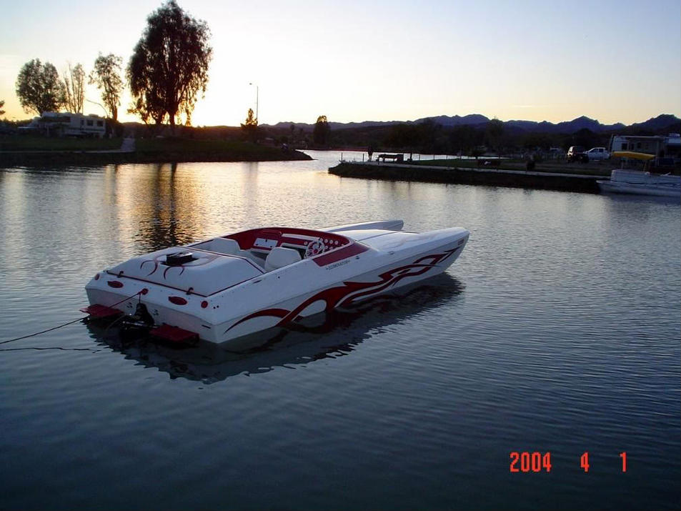 Click image for larger version.  Name:Daytona.jpg Views:82 Size:93.0 KB ID:185103