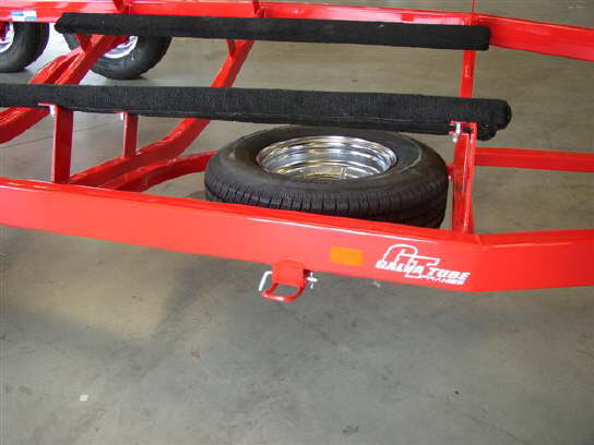 Click image for larger version.  Name:db_51_Spare_tire_racks_0122.jpg Views:45 Size:25.0 KB ID:120735