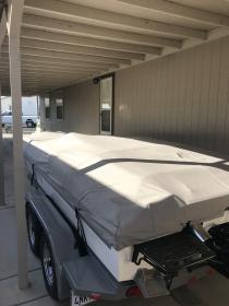 Click image for larger version.  Name:Deck Boat 035.jpg Views:10 Size:9.9 KB ID:1032295