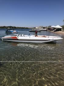Click image for larger version.  Name:Deck Boat 038.jpg Views:14 Size:11.2 KB ID:1032297