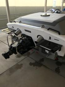 Click image for larger version.  Name:Deck Boat 042.jpg Views:28 Size:10.0 KB ID:1032219
