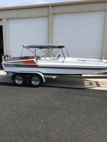 Click image for larger version.  Name:Deck Boat 048.jpg Views:79 Size:10.9 KB ID:1032217