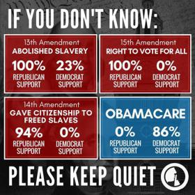 Click image for larger version.  Name:democrats vs republicans.jpg Views:12 Size:26.1 KB ID:1009338