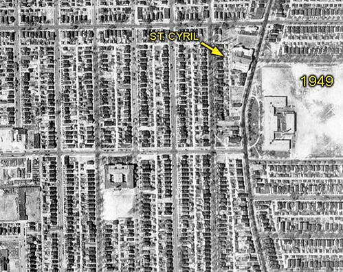 Click image for larger version.  Name:detroit 1949.jpg Views:24 Size:74.4 KB ID:156888