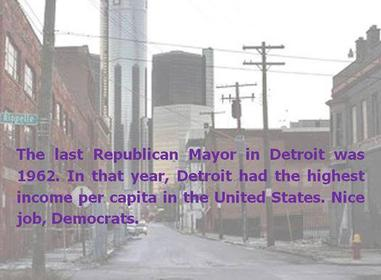 Click image for larger version.  Name:Detroit GOP.jpg Views:23 Size:18.4 KB ID:340738