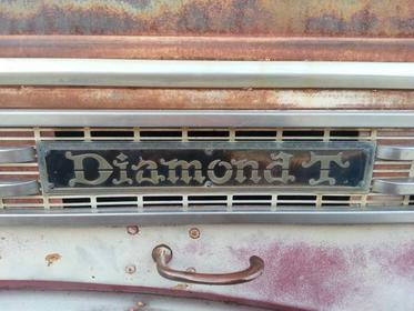 Click image for larger version.  Name:diamond t 5.jpg Views:185 Size:19.6 KB ID:638610
