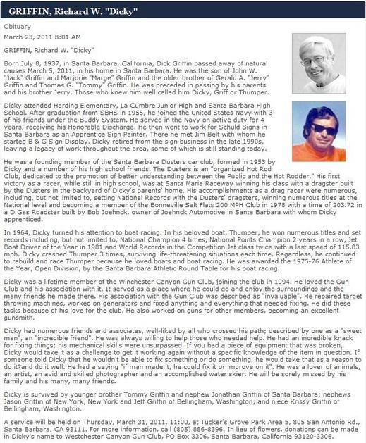 Click image for larger version.  Name:dick.jpg Views:105 Size:98.5 KB ID:110472