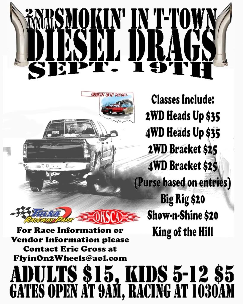 Click image for larger version.  Name:Dieseldrags2009.jpg Views:79 Size:173.7 KB ID:51384