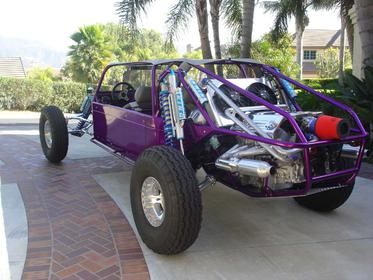 Click image for larger version.  Name:dirt car 001.jpg Views:164 Size:26.7 KB ID:659658