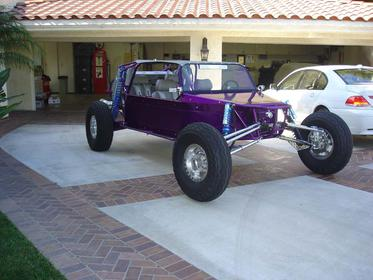 Click image for larger version.  Name:dirt car 002.jpg Views:138 Size:23.1 KB ID:659666