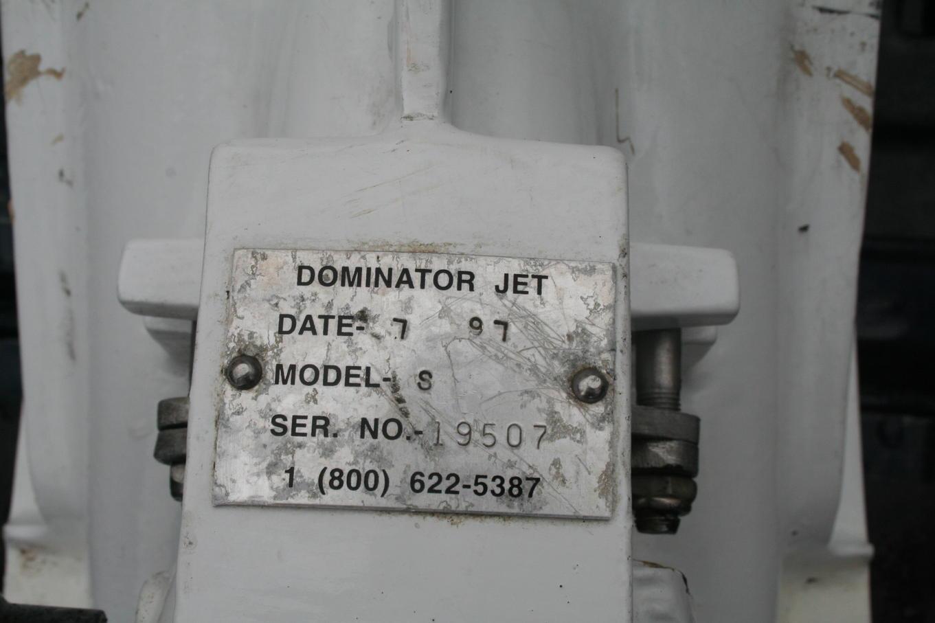 Click image for larger version.  Name:dominator pump 007.jpg Views:36 Size:85.8 KB ID:113280