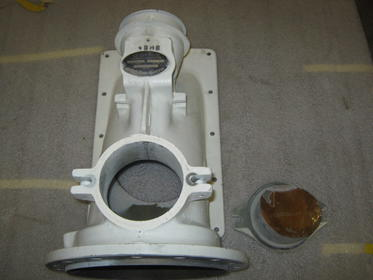 Click image for larger version.  Name:Double bolted pump 001.jpg Views:36 Size:12.6 KB ID:850042
