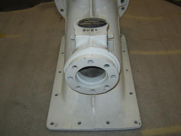 Click image for larger version.  Name:Double bolted pump 002.jpg Views:38 Size:10.3 KB ID:850050