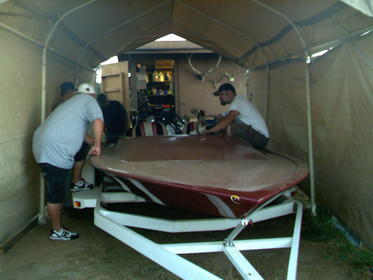 Click image for larger version.  Name:dragsterbuild 024.jpg Views:39 Size:16.8 KB ID:498401