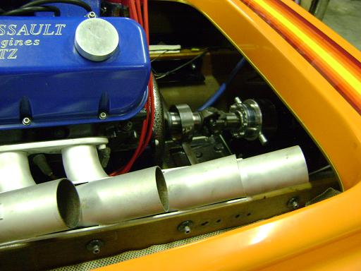 Click image for larger version.  Name:driveline2.JPG Views:572 Size:55.8 KB ID:75928