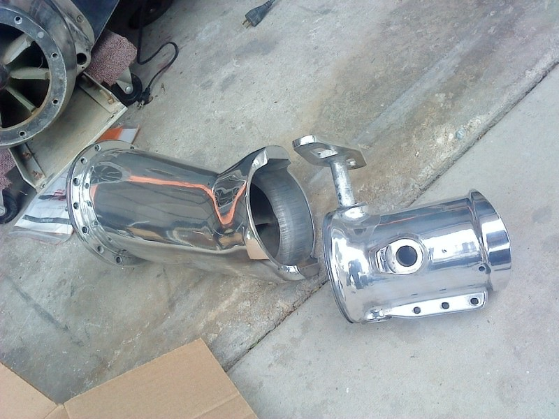 Click image for larger version.  Name:droopandnozzle.JPG Views:120 Size:157.7 KB ID:82443