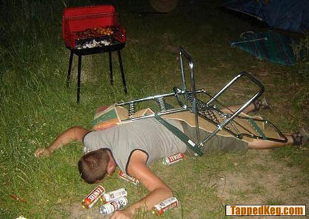 Name:  drunk-guy-passed-out.jpg
