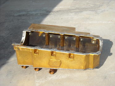 Click image for larger version.  Name:dry sump pan 1.jpg Views:44 Size:16.4 KB ID:851649