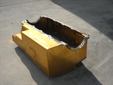Click image for larger version.  Name:dry sump pan 2.jpg Views:44 Size:14.1 KB ID:851657