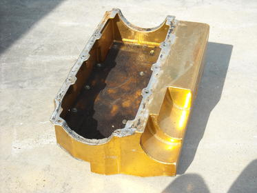 Click image for larger version.  Name:dry sump pan 3.jpg Views:39 Size:16.8 KB ID:851665
