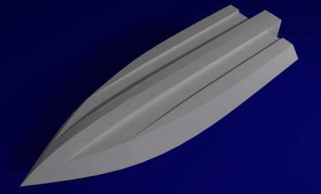 Click image for larger version.  Name:DSR Jet TNT white3.jpg Views:19 Size:8.2 KB ID:978105