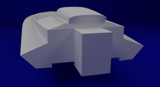 Click image for larger version.  Name:DSR Jet TNT white4.jpg Views:27 Size:7.7 KB ID:978113