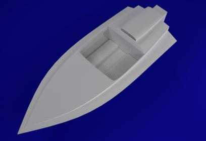Click image for larger version.  Name:DSR Jet TNT white5.jpg Views:26 Size:7.1 KB ID:978121