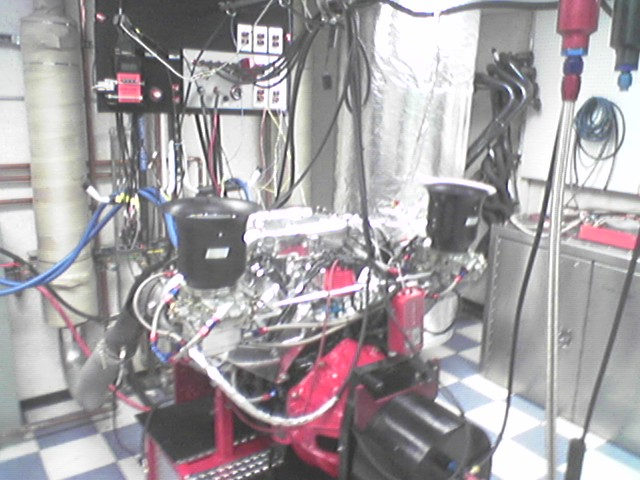 Click image for larger version.  Name:DYNO5.jpg Views:477 Size:85.8 KB ID:89774