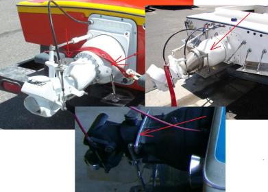 Click image for larger version.  Name:Ears cav plate.jpg Views:14 Size:20.4 KB ID:1034365