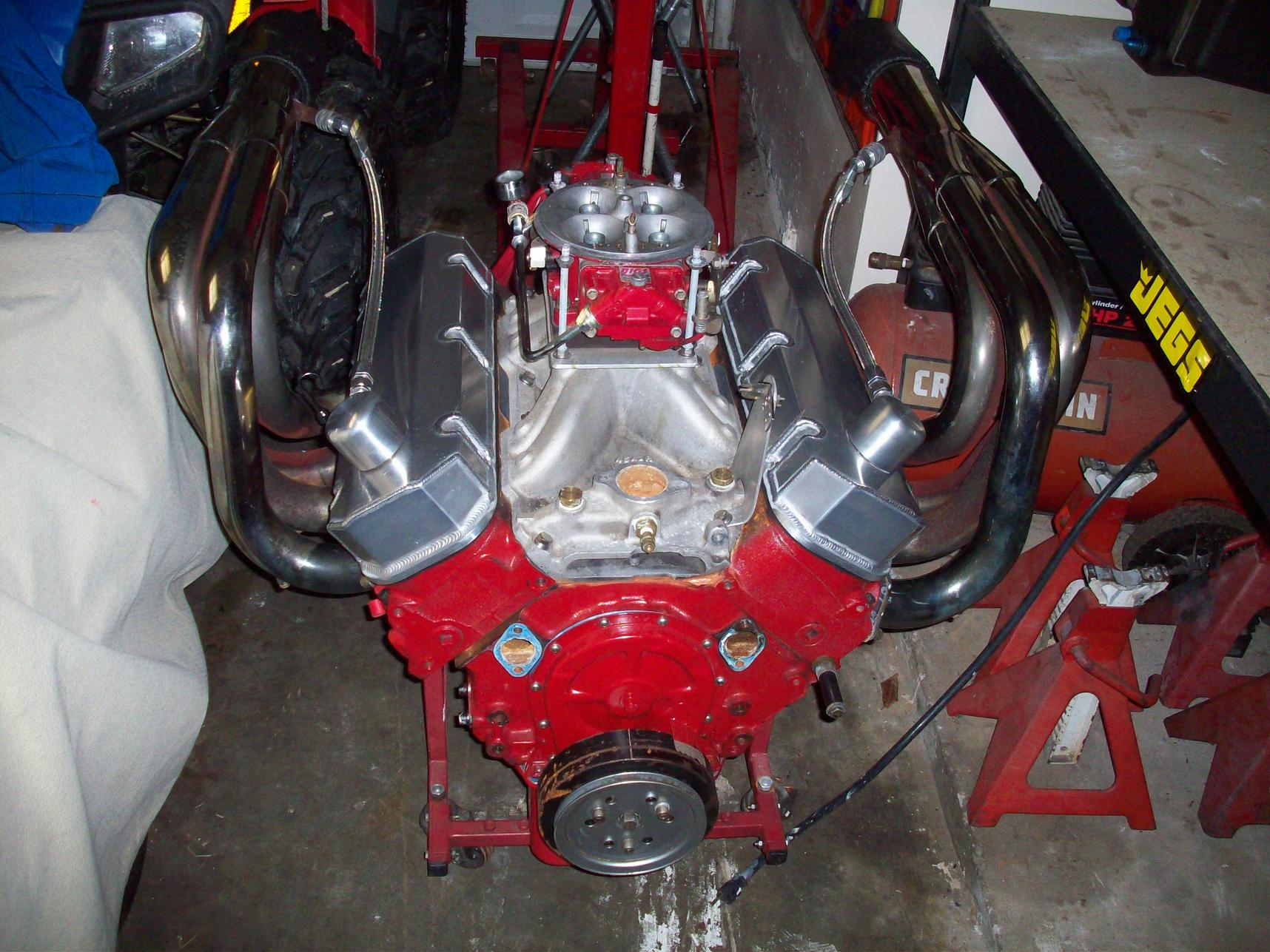 Click image for larger version.  Name:ebay parts 007.jpg Views:356 Size:301.5 KB ID:76307