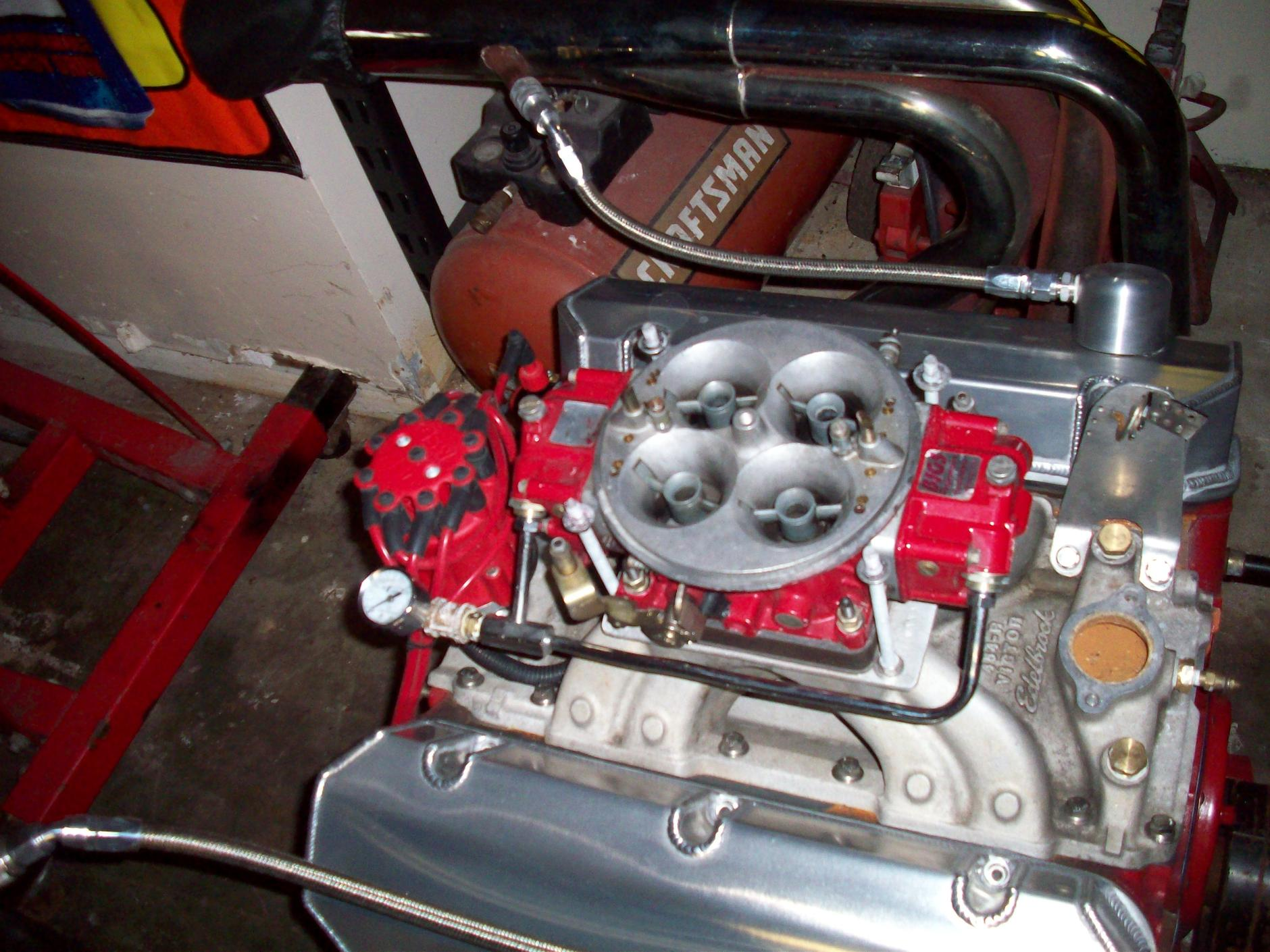 Click image for larger version.  Name:ebay parts 008.jpg Views:326 Size:293.4 KB ID:76308