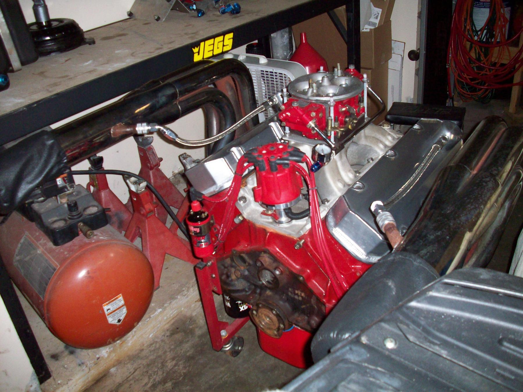 Click image for larger version.  Name:ebay parts 009.jpg Views:258 Size:298.5 KB ID:76309