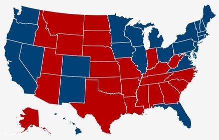 Click image for larger version.  Name:Election_Map_2012.jpg Views:14 Size:20.1 KB ID:251970