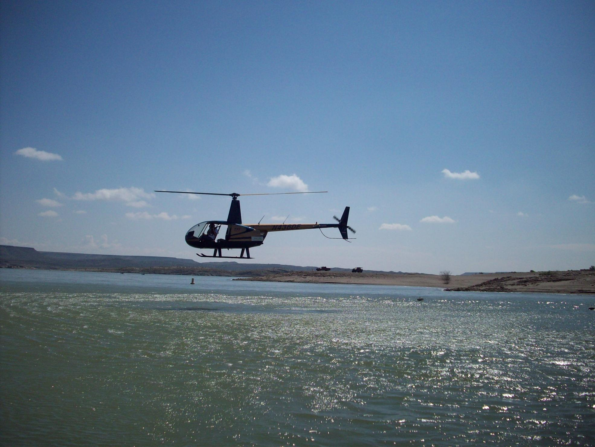 Click image for larger version.  Name:Elephant Butte Poker Run 2009 004.jpg Views:96 Size:290.4 KB ID:54740