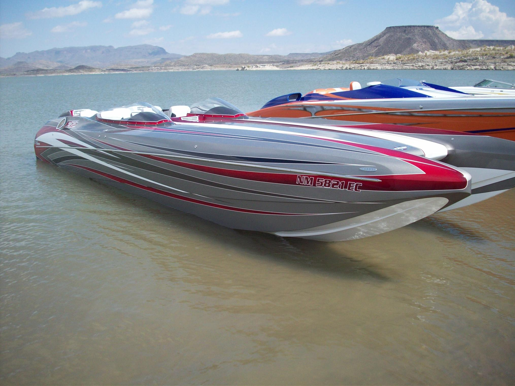 Click image for larger version.  Name:Elephant Butte Poker Run 2009 006.jpg Views:107 Size:287.1 KB ID:54741
