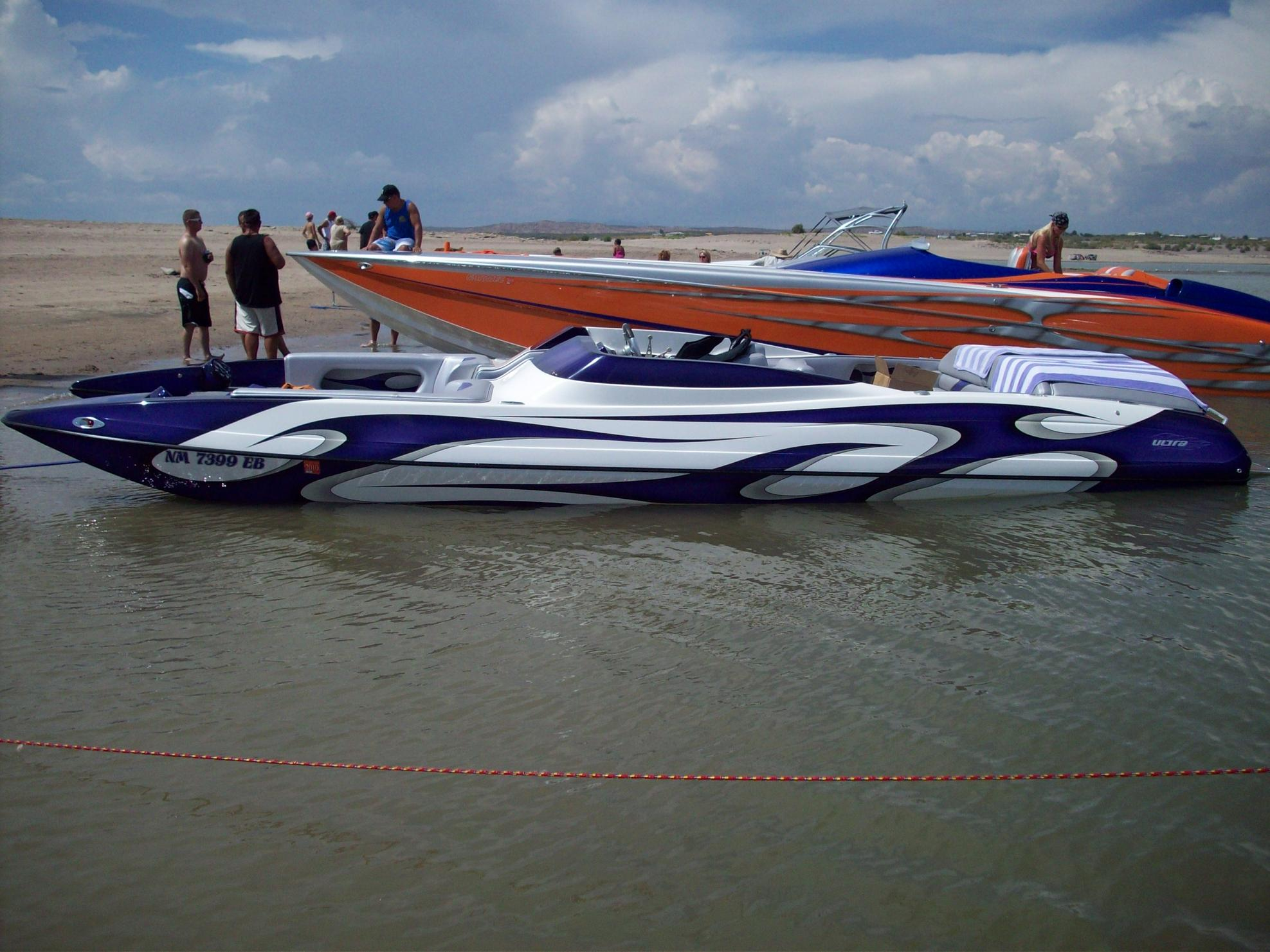 Click image for larger version.  Name:Elephant Butte Poker Run 2009 010.jpg Views:111 Size:288.2 KB ID:54742
