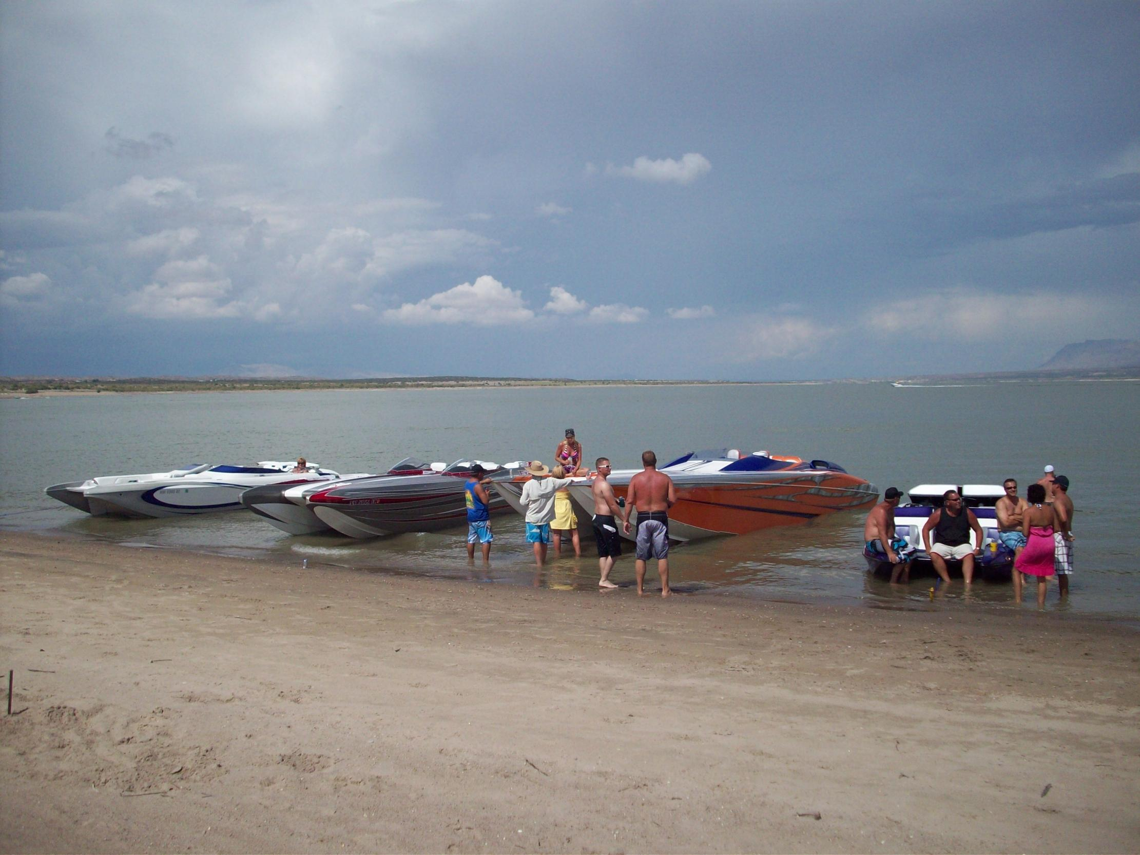 Click image for larger version.  Name:Elephant Butte Poker Run 2009 026.jpg Views:110 Size:283.3 KB ID:54743
