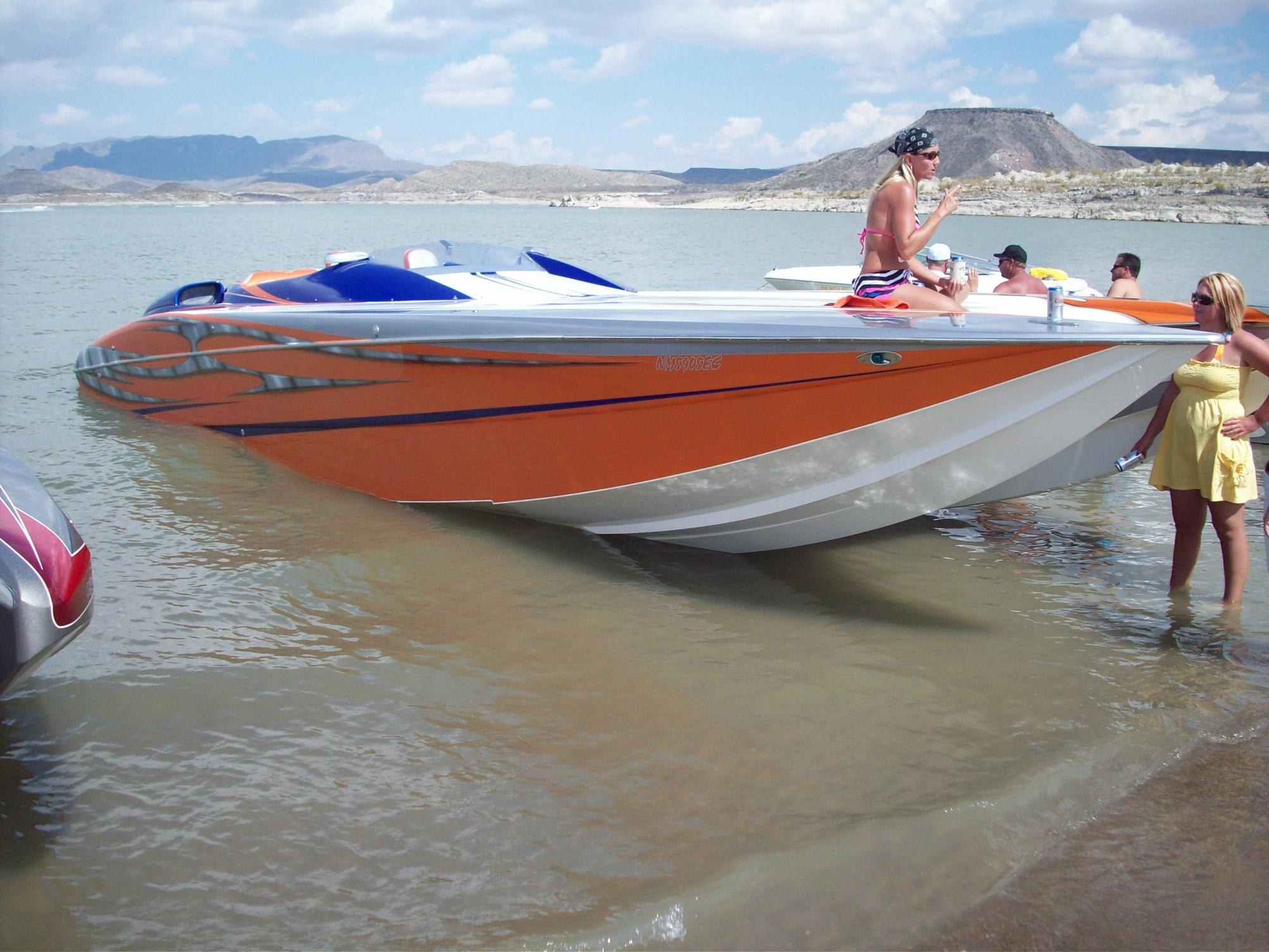 Click image for larger version.  Name:Elephant Butte Poker Run 2009 031.jpg Views:102 Size:286.9 KB ID:54744