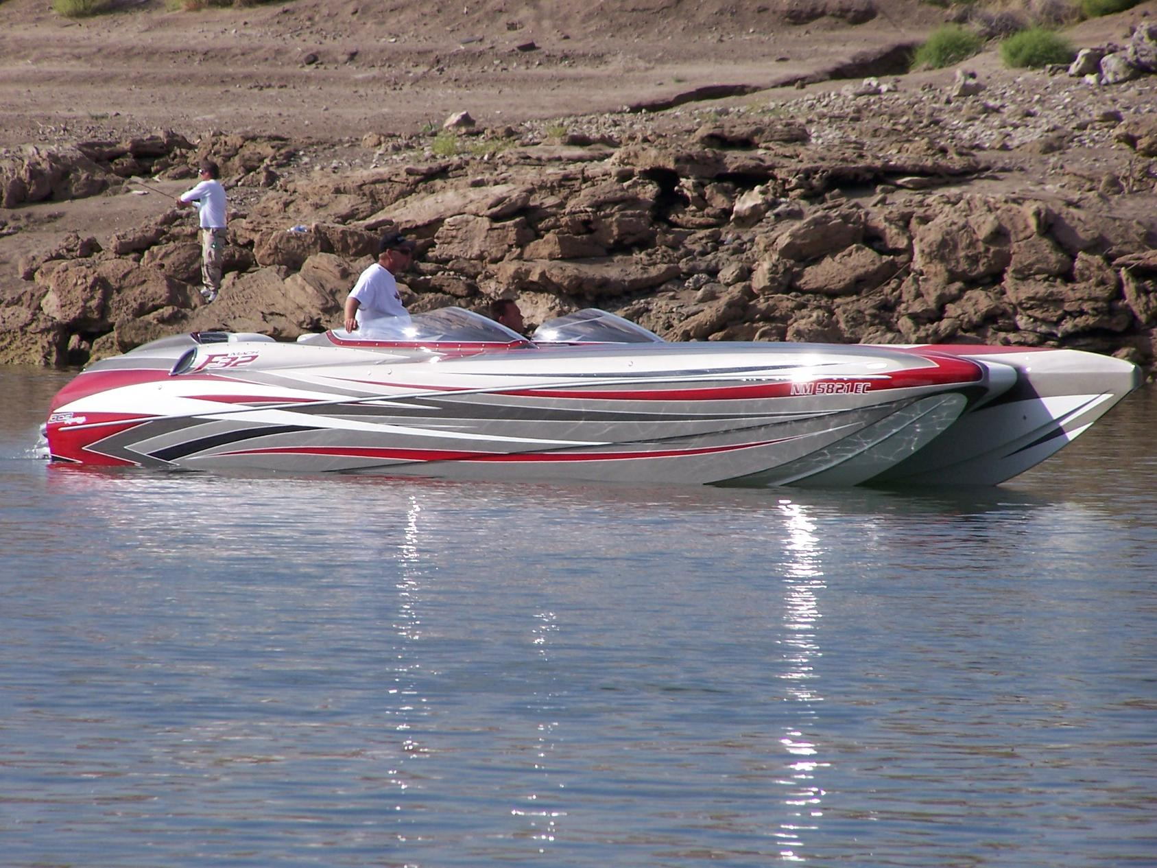 Click image for larger version.  Name:Elephant Butte Poker Run 2009 094.jpg Views:91 Size:309.7 KB ID:54745