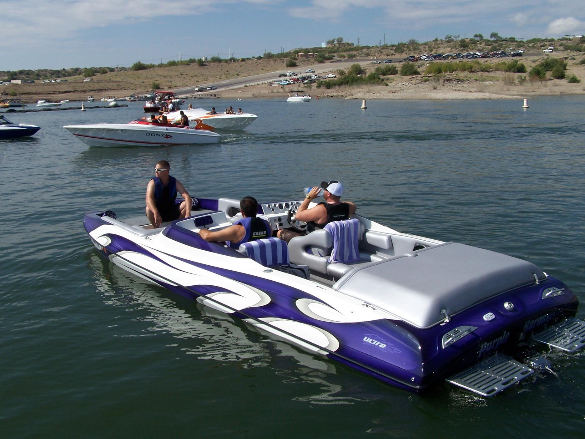 Click image for larger version.  Name:Elephant Butte Poker Run 2009 109.jpg Views:103 Size:293.8 KB ID:54746