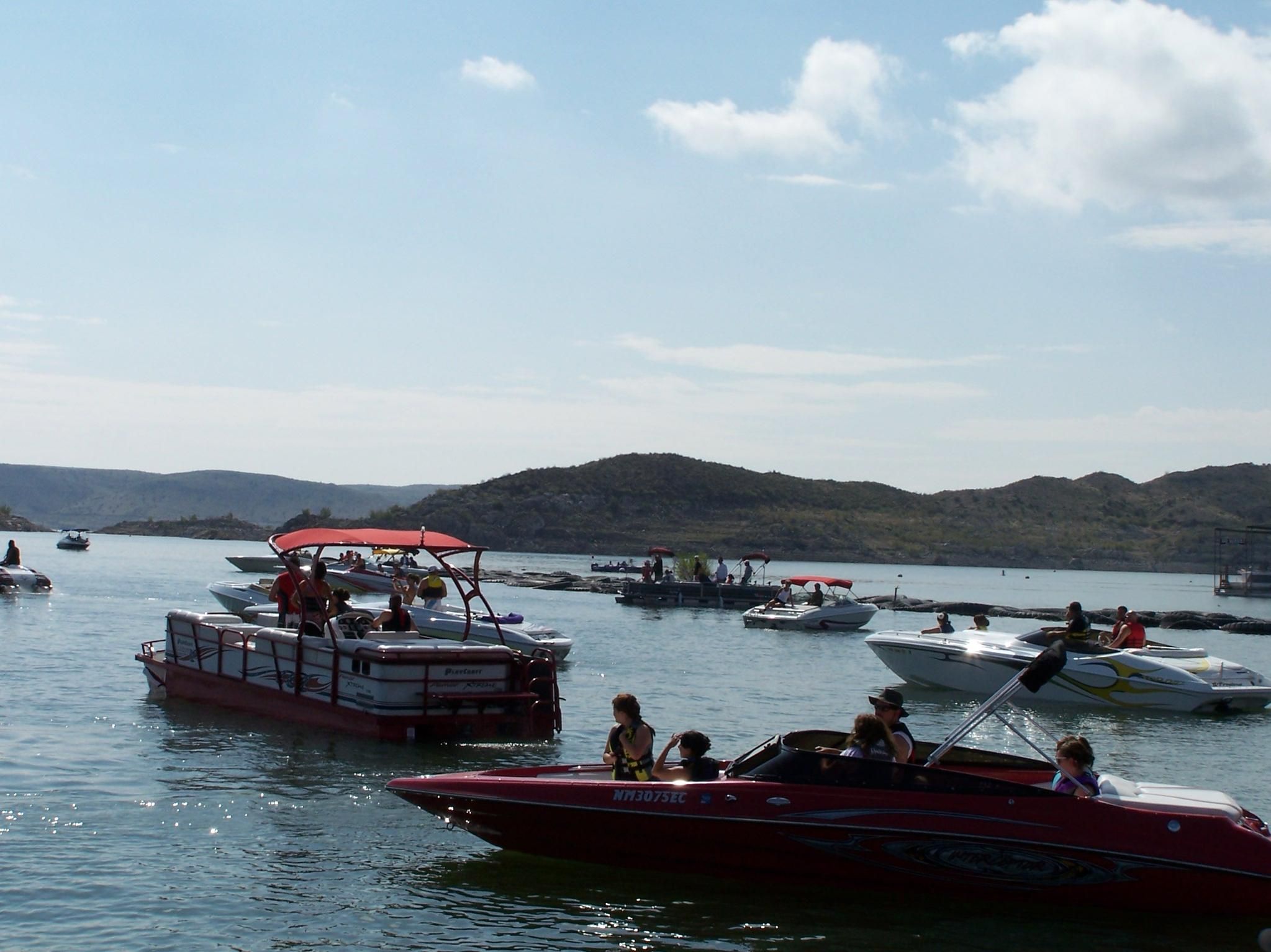 Click image for larger version.  Name:Elephant Butte Poker Run 2009 118.jpg Views:88 Size:240.4 KB ID:54749