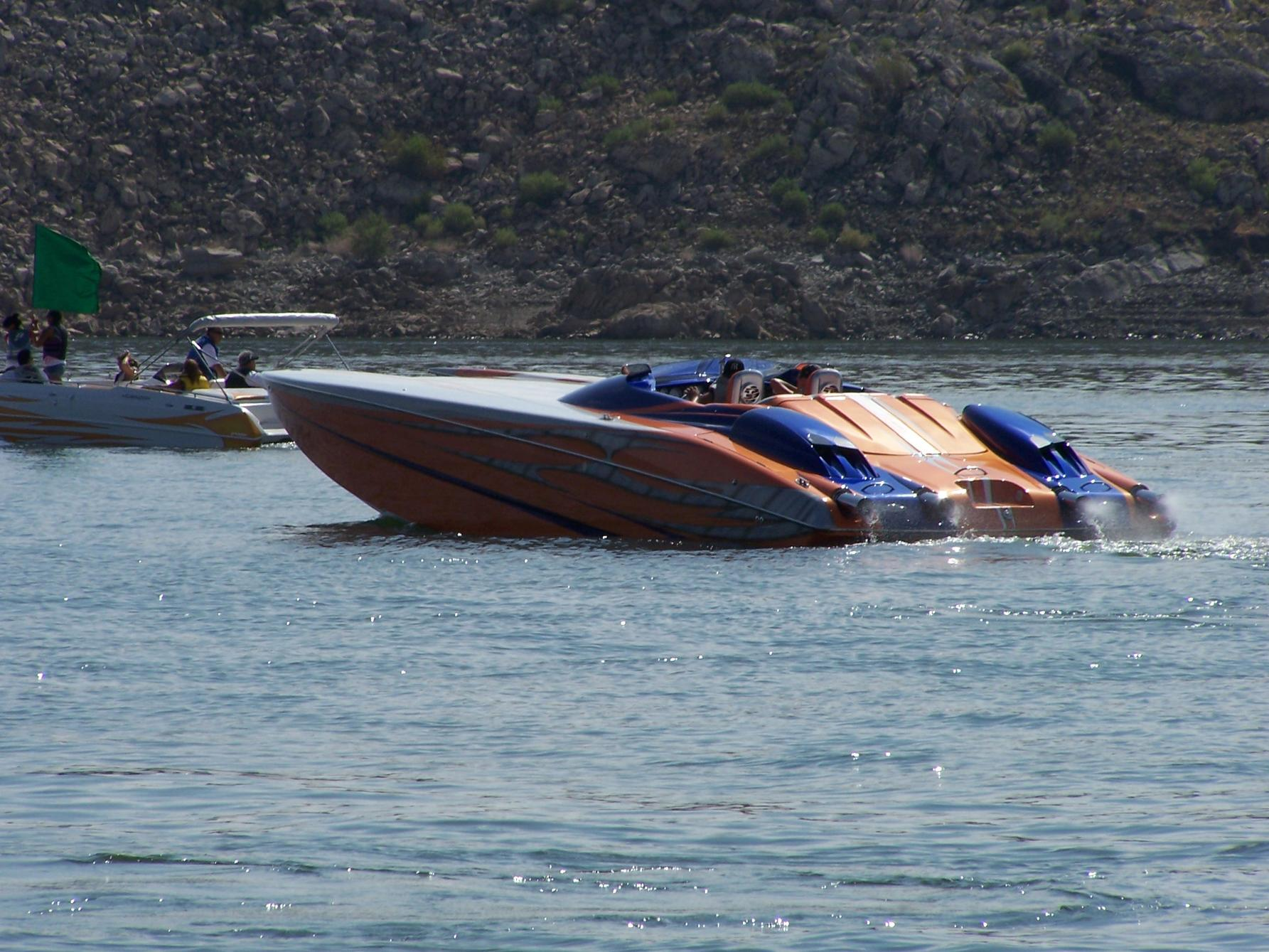Click image for larger version.  Name:Elephant Butte Poker Run 2009 121.jpg Views:97 Size:301.6 KB ID:54747
