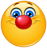 Name:  emoticon-clown-nose-happy-31556450.jpg