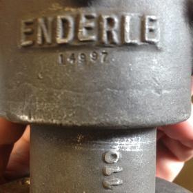 Click image for larger version.  Name:Enderle 110 Pump1.jpg Views:29 Size:12.1 KB ID:786361